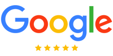 5 Star Google Review-Lauderhill FL Tree Trimming and Stump Grinding Services-We Offer Tree Trimming Services, Tree Removal, Tree Pruning, Tree Cutting, Residential and Commercial Tree Trimming Services, Storm Damage, Emergency Tree Removal, Land Clearing, Tree Companies, Tree Care Service, Stump Grinding, and we're the Best Tree Trimming Company Near You Guaranteed!