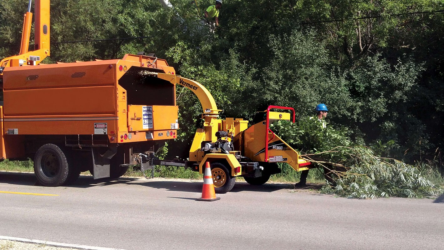 Commercial Tree Services-Lauderhill FL Tree Trimming and Stump Grinding Services-We Offer Tree Trimming Services, Tree Removal, Tree Pruning, Tree Cutting, Residential and Commercial Tree Trimming Services, Storm Damage, Emergency Tree Removal, Land Clearing, Tree Companies, Tree Care Service, Stump Grinding, and we're the Best Tree Trimming Company Near You Guaranteed!